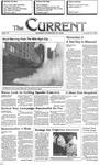 Current, November 11, 1991