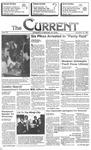 Current, November 18, 1991
