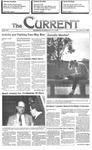 Current, November 25, 1991