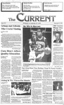 Current, December 02, 1991