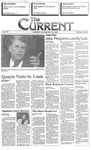Current, February 03, 1992