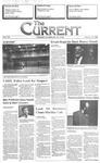 Current, February 10, 1992