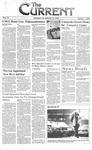 Current, February 17, 1992