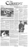 Current, February 24, 1992