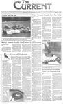 Current, April 06, 1992