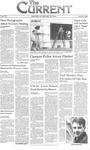 Current, April 20, 1992