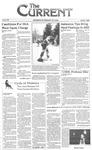 Current, April 27, 1992