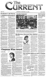Current, June 08, 1992