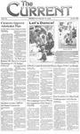 Current, June 29, 1992