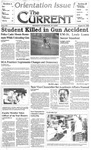 Current, August 24, 1992