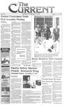 Current, September 14, 1992