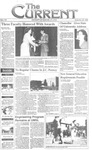 Current, September 28, 1992