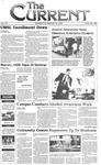 Current, October 26, 1992