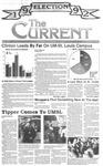 Current, November 02, 1992