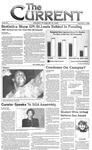 Current, November 09, 1992