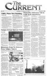 Current, November 16, 1992
