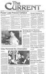 Current, November 23, 1992