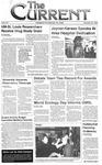 Current, November 30, 1992