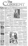 Current, December 02, 1992