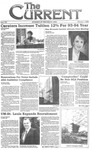 Current, February 01, 1993