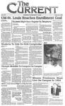 Current, February 08, 1993