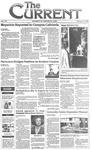 Current, February 15, 1993