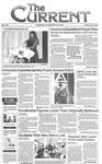 Current, February 22, 1993