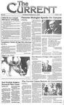 Current, April 12, 1993