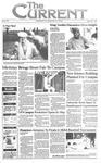 Current, April 26, 1993
