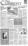 Current, September 07, 1993