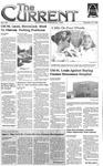 Current, September 13, 1993