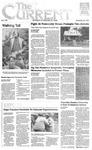 Current, September 20, 1993