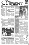 Current, September 27, 1993