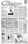 Current, October 04, 1993