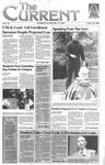 Current, October 18, 1993