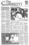 Current, October 25, 1993