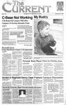 Current, November 08, 1993