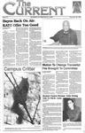 Current, November 22, 1993