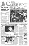 Current, December 06, 1993