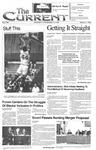 Current, February 07, 1994