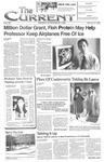 Current, February 14, 1994