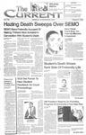 Current, February 21, 1994