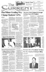 Current, March 14, 1994
