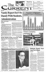 Current, March 21, 1994