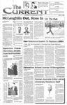 Current, April 04, 1994