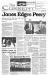 Current, April 18, 1994