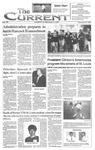 Current, September 19, 1994