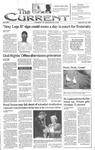 Current, September 26, 1994