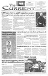 Current, October 10, 1994