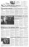 Current, October 31, 1994